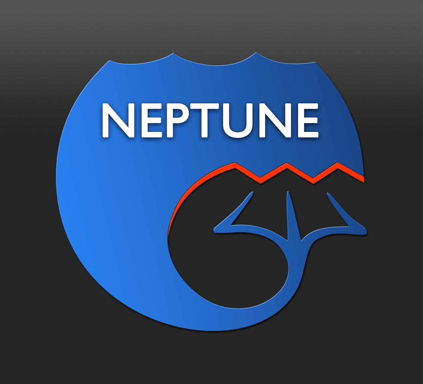 TFN neptune logo preacher by TFN-REAPER on DeviantArt