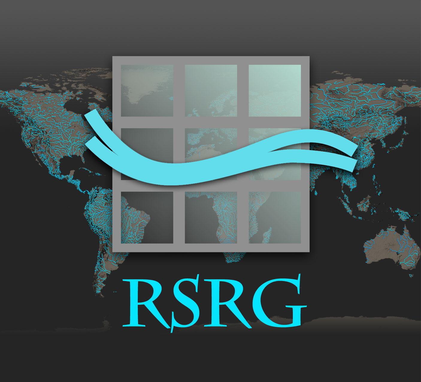 rsrg logo