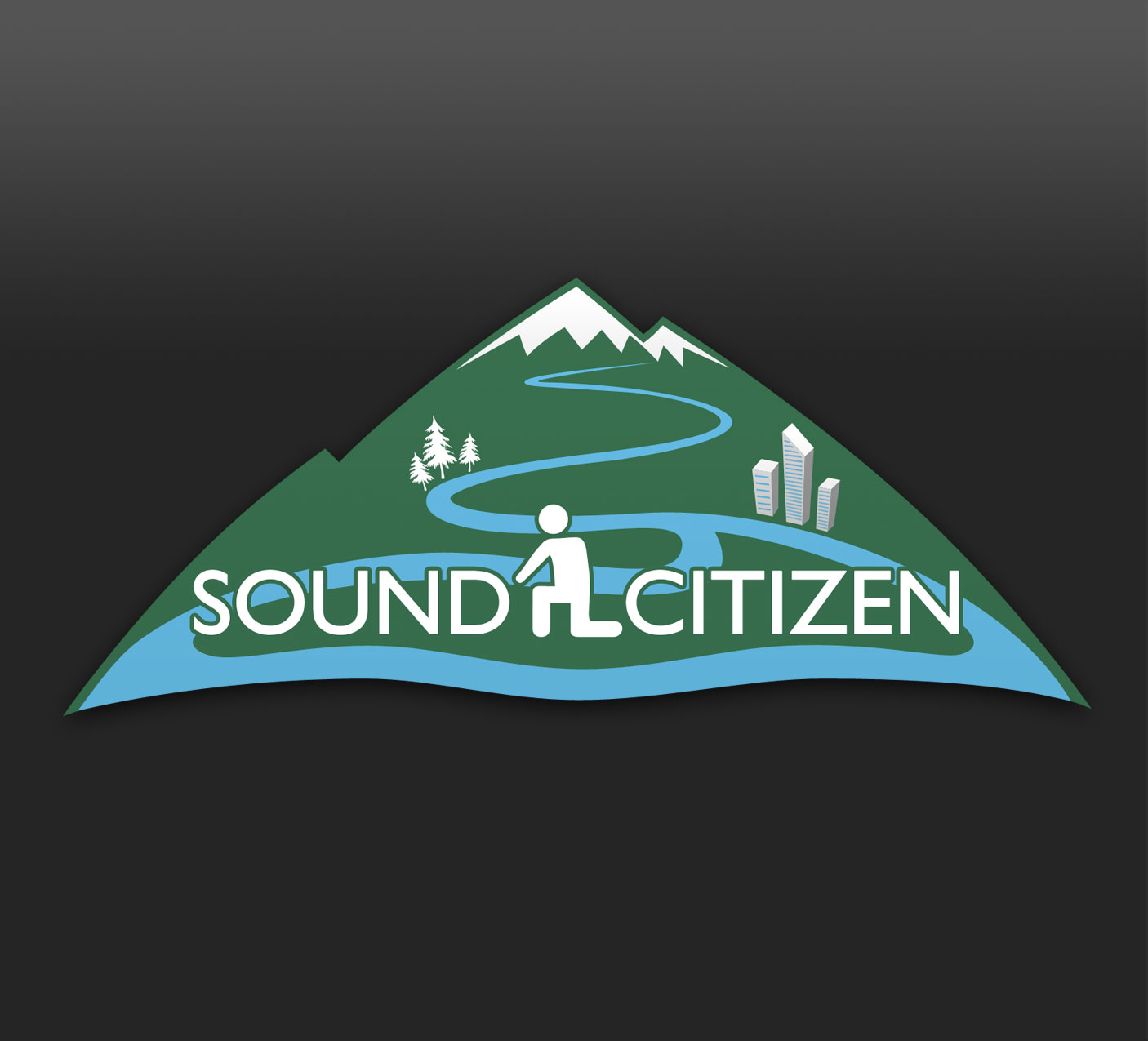 Sound Citizen Project Logo